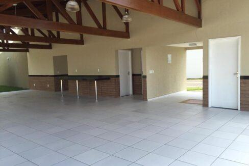 22 Girassol Residence, 77m², 3 quartos, 2 suítes, Zona leste Teresina
