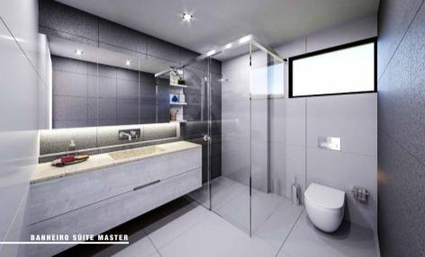 3 Condomínio Neto Campelo, apartamentos com 3 suítes, 111 metros Jóquei,Teresina