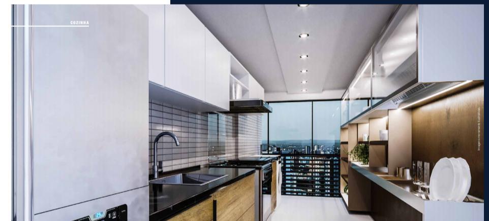 4 Condomínio Neto Campelo, apartamentos com 3 suítes, 111 metros Jóquei,Teresina