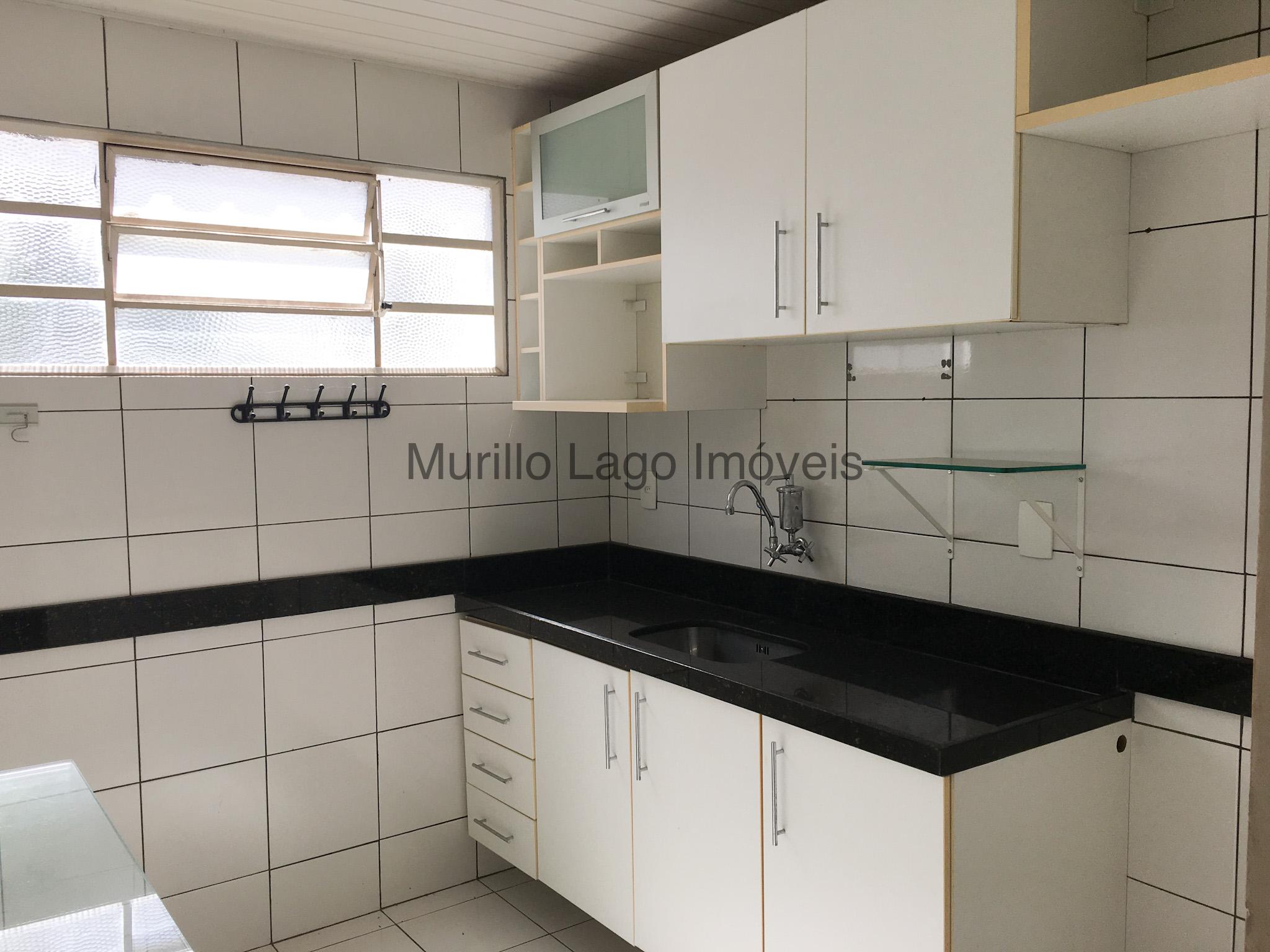 Apartamento venda condomínio Brasília 1 bairro Tancredo Neves, Teresina-PI