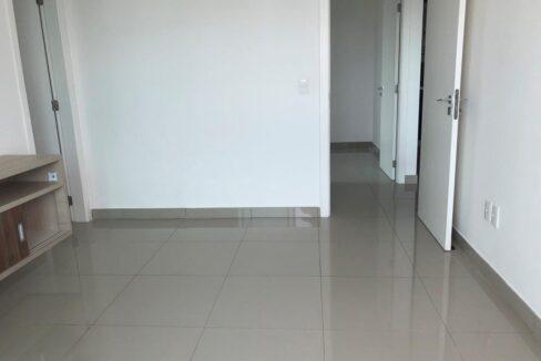 Apartamento venda no Horto Boulevard, 2 suítes, móveis planejados, 2 vagas no bairro de Fátima em Teresina-PI