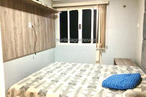 Apartamento venda, mobiliado, 2 quartos sendo 1 suíte,bairro Morada do Sol, Teresina-PI,Murillo Lago Imóveis