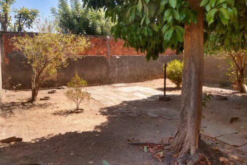 11 Casa venda ininga , 3 quartos sendo 1 suíte, 430 metros, poucos metros da av. Homero C Branco em Teresina-PI