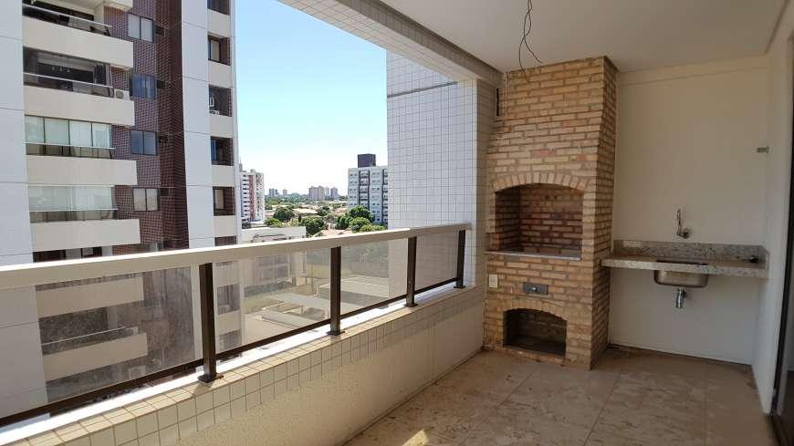 15 Poetic Condominium 3 suítes,2 vagas,bairro dos Noivos próximo ao Teresina Shopping