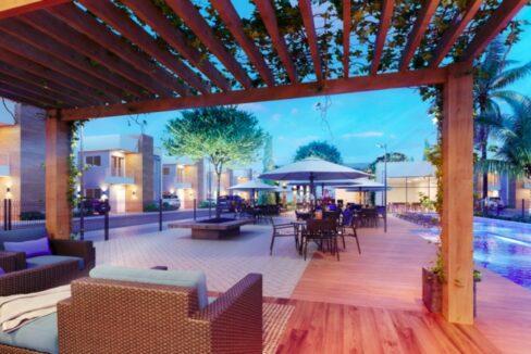 16 Paradise way residence,condomínio de casas, 3 ou 4 quartos ao lado do Terras Alphaville em Teresina-PI
