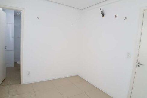 16 Poetic Condominium 3 suítes,2 vagas,bairro dos Noivos próximo ao Teresina Shopping