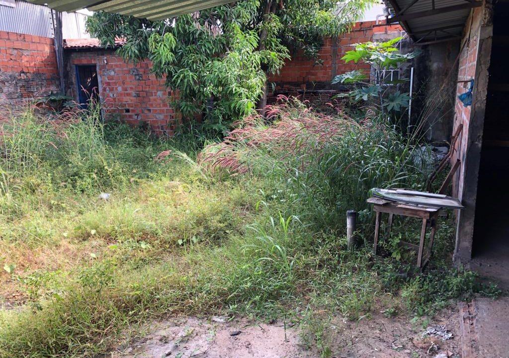 18 Galpão aluguel 1004 metros avenida Zequinha Freire, balão ladeira do Uruguai próximo avenida João XXIII, Teresina-Piauí