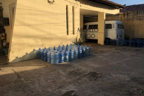 2 Casa venda 390m² no bairro de Fátima próximo UFPI,avenida nossa senhora de fátima, avenida Ininga e avenida universitária em Teresina-PI (2)