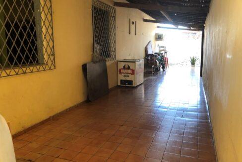 3 Casa venda 390m² no bairro de Fátima próximo UFPI,avenida nossa senhora de fátima, avenida Ininga e avenida universitária em Teresina-PI