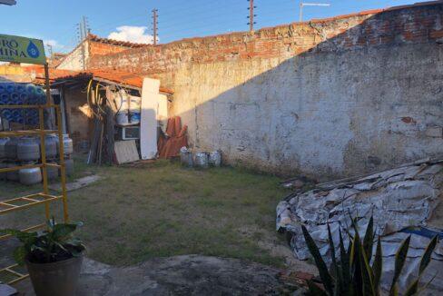 4 Casa venda 390m² no bairro de Fátima próximo UFPI,avenida nossa senhora de fátima, avenida Ininga e avenida universitária em Teresina-PI