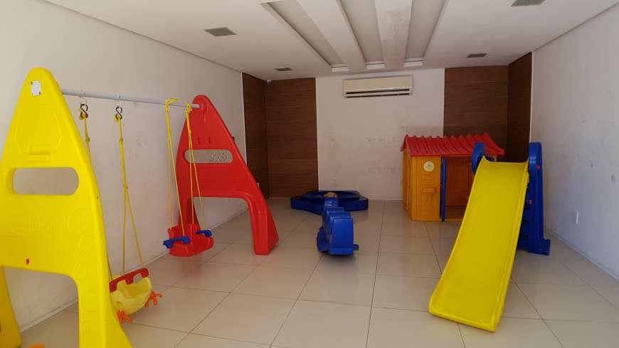 4 Poetic Condominium 3 suítes,2 vagas,bairro dos Noivos próximo ao Teresina Shopping