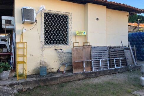 5 Casa venda 390m² no bairro de Fátima próximo UFPI,avenida nossa senhora de fátima, avenida Ininga e avenida universitária em Teresina-PI