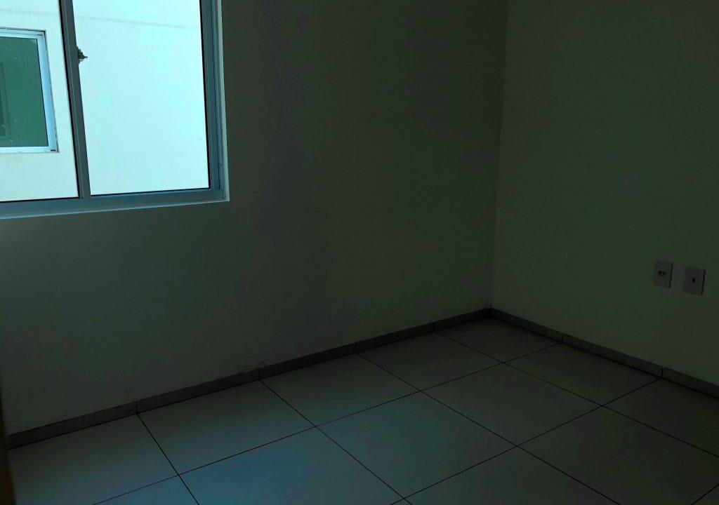 9 Apartamento venda no condomínio Reserva Helicônia com 3 quartos sendo 1 suíte e 2 vagas no bairro Uruguai próximo Novafapi em Teresina-PI