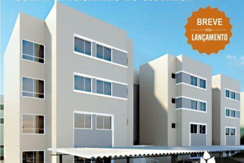 1 condominio-jardins-leste-ii-teresina-pi-1