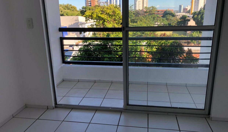 10 Apartamento para venda, 3 quartos sendo 1 suíte, jóquei clube, próximo avenida homero castelo branco e avenida jóquei clube em Teresina-PI