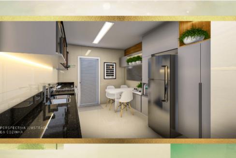 10 Burle Marx condomínio de casas, 4 suítes, bairro Gurupi em Teresina-PI,Murillo Lago Imóveis