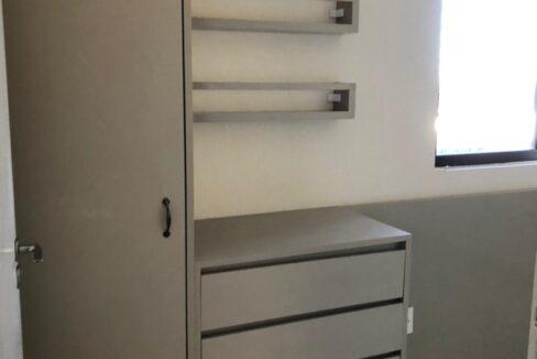 11 Apartamento para venda 3 suítes, 2 vagas no bairro de Fátima em Teresina-PI