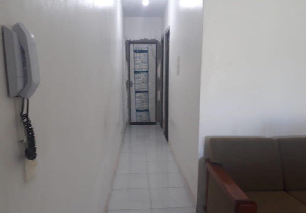 12 Casa para venda no bairro Primavera com 3 quartos e 2 banheiros em Teresina-PI