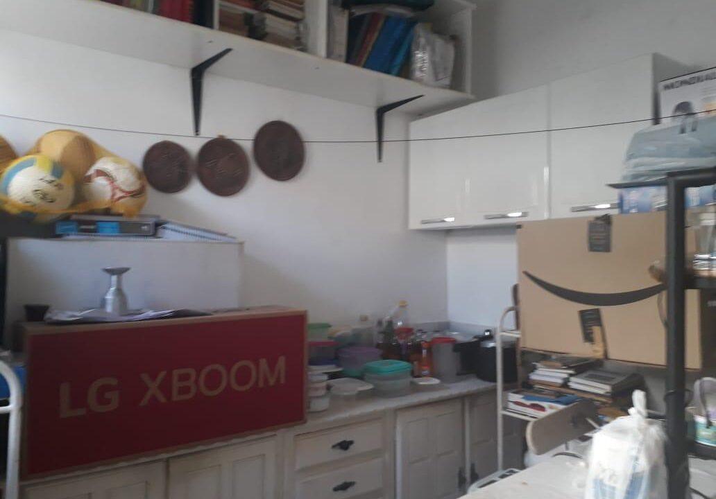 13 Casa para venda no bairro Primavera com 3 quartos e 2 banheiros em Teresina-PI