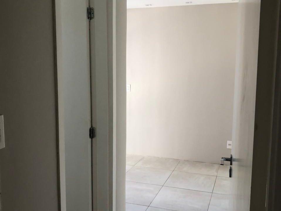 14 Apartamento para venda 3 suítes, 2 vagas no bairro de Fátima em Teresina-PI