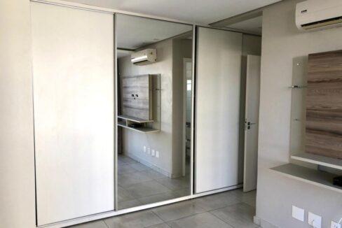 15 Apartamento para venda 3 suítes, 2 vagas no bairro de Fátima em Teresina-PI