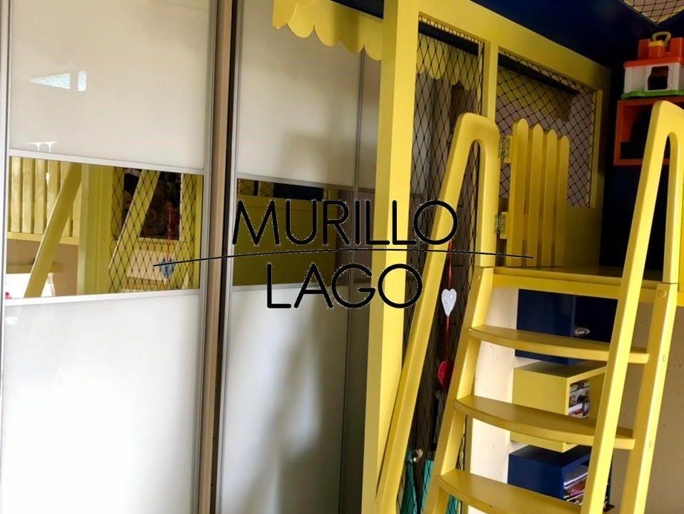 19 Apartamento para venda, 278 metros, 4 quartos,3 vagas, DCE ao lado do shopping Rio Poty na avenida Marechal Castelo Branco em Teresina-PI