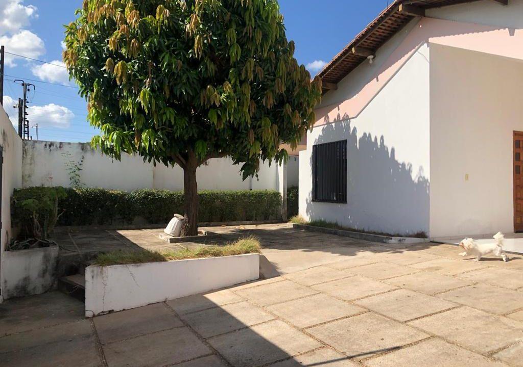 2 casa para venda no bairro morada do sol em Teresina por R$ 550.000,00