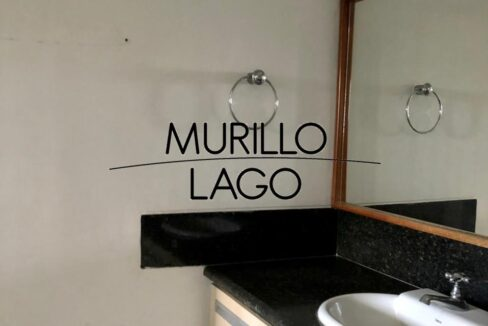 23 Apartamento para venda, 278 metros, 4 quartos,3 vagas, DCE ao lado do shopping Rio Poty na avenida Marechal Castelo Branco em Teresina-PI