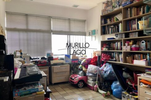 25 Apartamento para venda, 278 metros, 4 quartos,3 vagas, DCE ao lado do shopping Rio Poty na avenida Marechal Castelo Branco em Teresina-PI