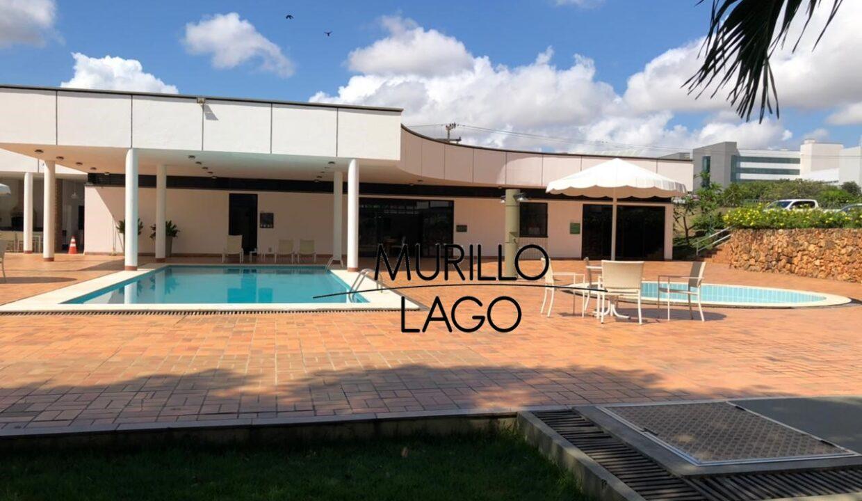 30 Apartamento para venda, 278 metros, 4 quartos,3 vagas, DCE ao lado do shopping Rio Poty na avenida Marechal Castelo Branco em Teresina-PI
