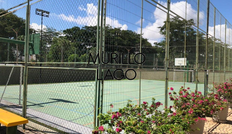 32 Apartamento para venda, 278 metros, 4 quartos,3 vagas, DCE ao lado do shopping Rio Poty na avenida Marechal Castelo Branco em Teresina-PI