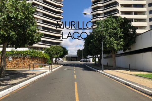 36 Apartamento para venda, 278 metros, 4 quartos,3 vagas, DCE ao lado do shopping Rio Poty na avenida Marechal Castelo Branco em Teresina-PI