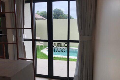 4 Jardins de Monet condomínio de casas com 3 quartos em frente ao clube da oab em Teresina-PI