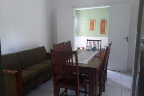 5 Casa para venda no bairro Primavera com 3 quartos e 2 banheiros em Teresina-PI