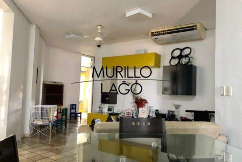6 Apartamento para venda, 278 metros, 4 quartos,3 vagas, DCE ao lado do shopping Rio Poty na avenida Marechal Castelo Branco em Teresina-PI