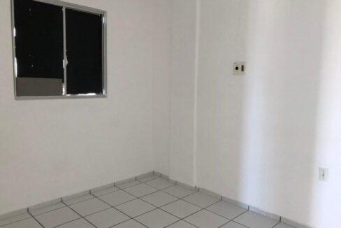 7 Apartamento para venda, 3 quartos sendo 1 suíte, jóquei clube, próximo avenida homero castelo branco e avenida jóquei clube em Teresina-PI