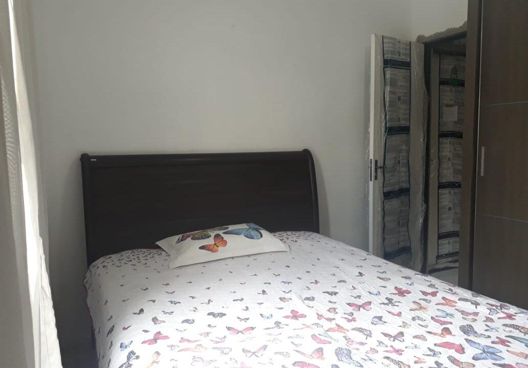 7 Casa para venda no bairro Primavera com 3 quartos e 2 banheiros em Teresina-PI