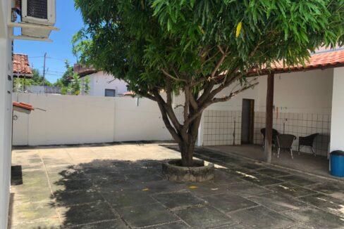 7 casa para venda no bairro morada do sol em Teresina por R$ 550.000,00