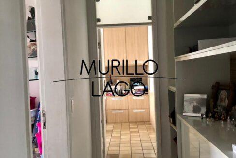 8 Apartamento para venda, 278 metros, 4 quartos,3 vagas, DCE ao lado do shopping Rio Poty na avenida Marechal Castelo Branco em Teresina-PI
