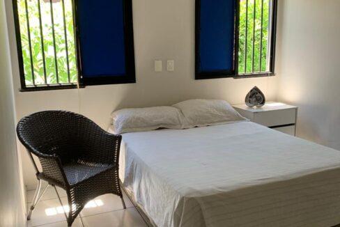 8 casa para venda no bairro morada do sol em Teresina por R$ 550.000,00