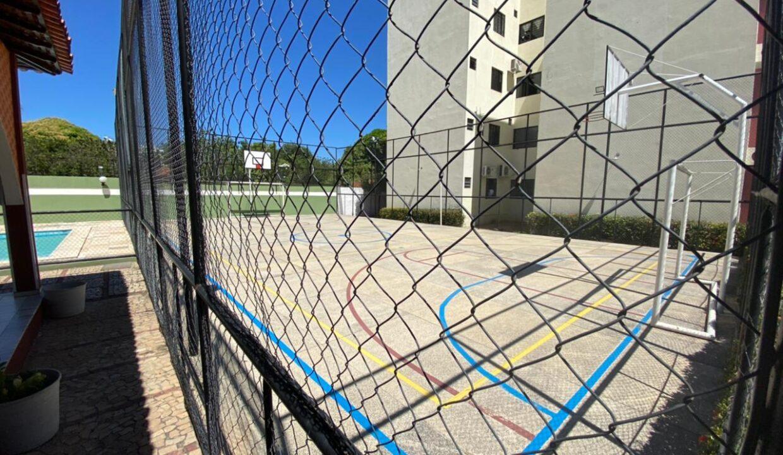 11 Apartamento para venda com 3 quartos sendo 2 suítes, móveis planejados, piscina próximo avenida João XXIII