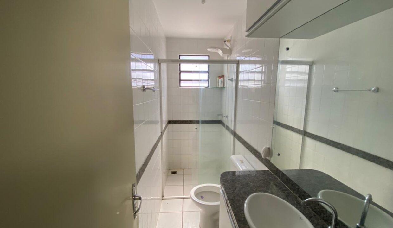 4 Apartamento para venda com 3 quartos sendo 2 suítes, móveis planejados, piscina próximo avenida João XXIII