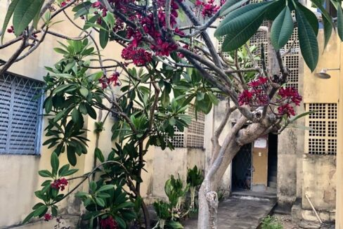 10 Apartamento para venda com 2 quartos sendo 1 suíte, condomínio fechado na avenida Joaquim Nelson no bairro Dirceu em Teresina-PI