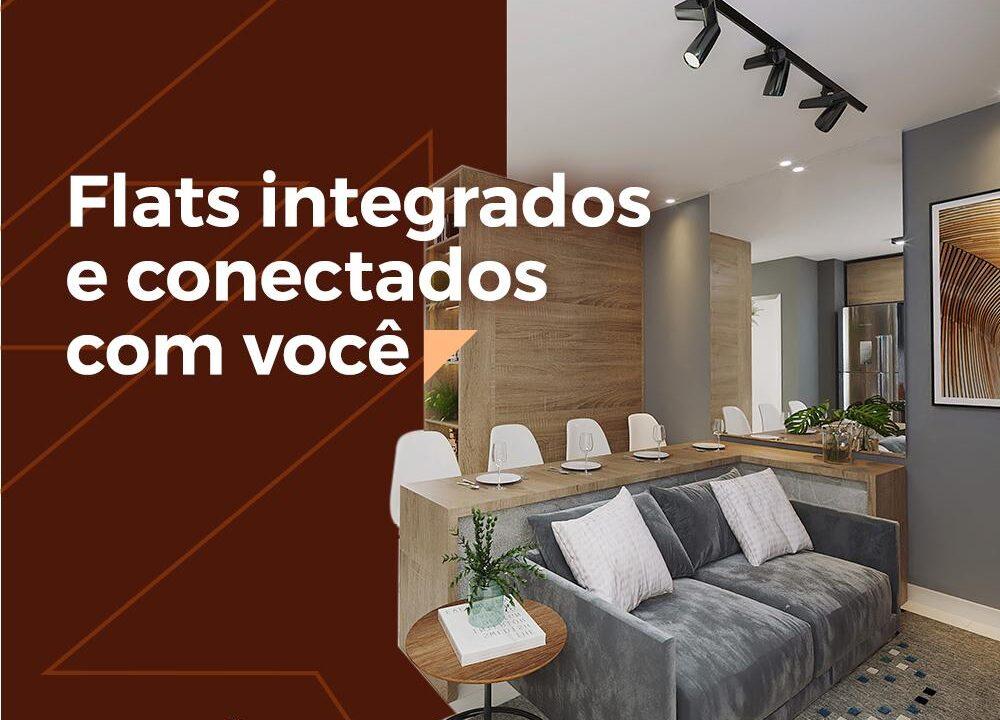 2 Connect Life Apartamentos de quartos em Teresina