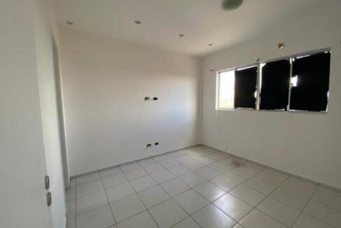 5 Apartamento para venda com 3 quartos sendo 1 suíte, elevador, 2 vagas no bairro São Cristóvão em Teresina-PI