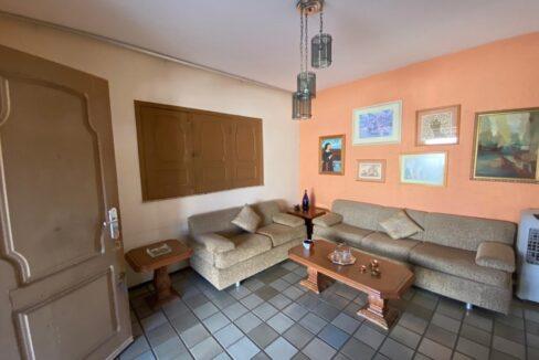 1 Casa para venda com 4 Quartos e 4 banheiros à Venda, 275 m² por R$ 699.900 no bairro de Fátima em Teresina-PI