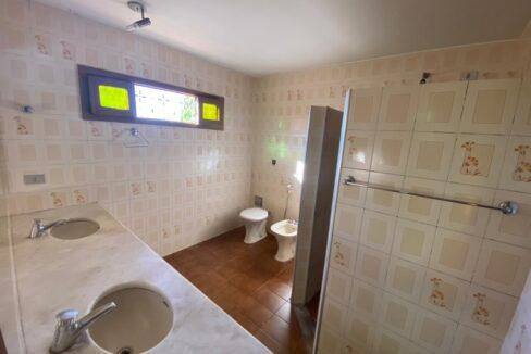 10 Casa para venda com 4 Quartos e 4 banheiros à Venda, 275 m² por R$ 699.900 no bairro de Fátima em Teresina-PI