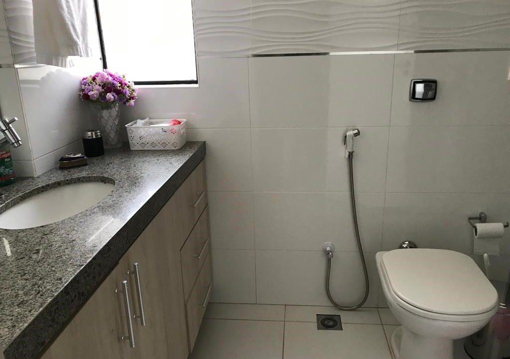 11 Apartamento para venda com 3 quartos no bairro de Fátima próximo shopping Riverside