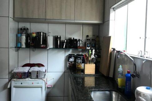 11 Casa duplex para venda no bairro gurupi em Teresina