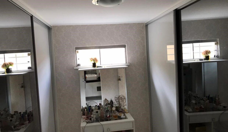 11 Casa para venda com 3 quartos sendo 2 suítes,piscina, DCE,excelente acabamento no bairro Morada do Sol em Teresina-PI